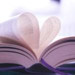 引き寄せの法則で超簡単に幸せな恋愛を成就させる方法を解説!