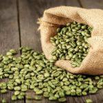 ダイエットに効果的なグリーンコーヒーサプリ!おすすめ8選!