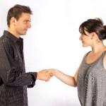 仕事や恋愛に使える!初対面でも会話が弾む魔法のような会話術!
