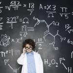 IQが高い人に共通する8つの特徴!これが天才と凡人の違い!