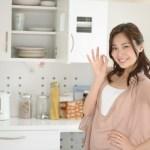 料理を楽しむ為の簡単な6つのコツ!楽しく料理して料理上手になろう!