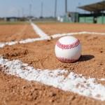 野球男子の9つの特徴とは!硬派で一途な彼らの生態をご紹介!