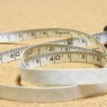 中学生が寝る時間は身長の伸び率に関係する?どうすれば良く伸びる?