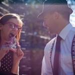 中学生必見!デートの時の3つの注意点と盛り上げるコツをご紹介