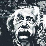 天才が共通してもっている9つの特徴とは!凡人とはここが違う?