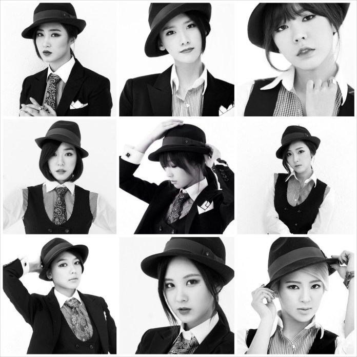 Girls-Generation_1393583848_20140228_yuri_mrmr_Fotor_Collage