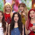 Here S How Much It Costs To Look As Summery As Red Velvet Koreaboo