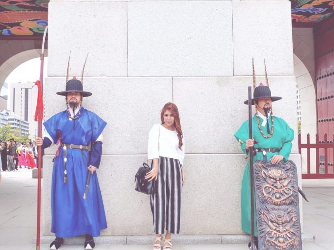 Best Things to Do in Seoul as a Solo Traveler