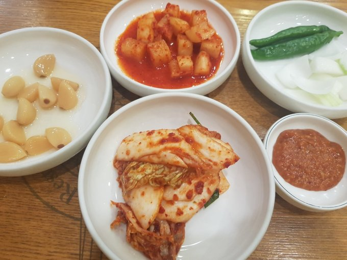 Samgyetang: The Best Food to Beat the Heatwave