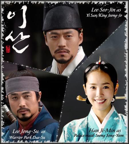 https://i0.wp.com/koreafilm.ro/blog/wp-content/uploads/2011/01/concurs22.jpg