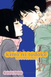 Kimi Ni Todoke Korean Version