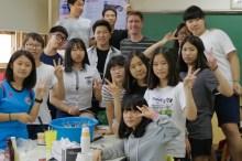 1-3 students