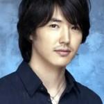 韓国 人気俳優 ユン・サンヒョン プロフィール 画像付