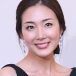 韓国 人気女優 チェ・ジウ プロフィール