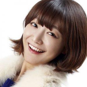 韓国 人気女優 シン・ソユル プロフィール 画像付
