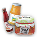 Korean food and beverage - Image – Find all in Korean-Products.com
