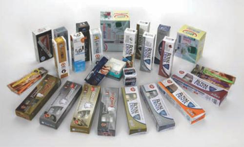 Korea Bowon Bio-toothpaste