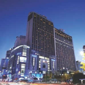 Lotte-Hotel-Seoul