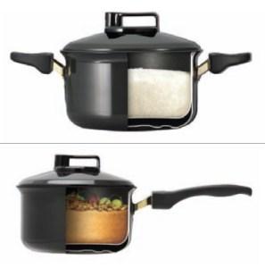 Sammi Ovencook-cooking-utensil
