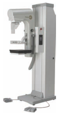 BEMEMS-smart-mammography-system