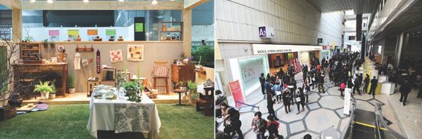 2012-seoul-living-design-fair