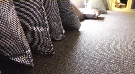 Interior Fabrics-2