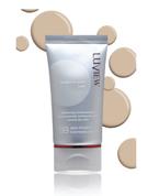 Whitening BB Cream