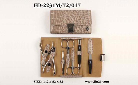 FD-2231M-72-017E