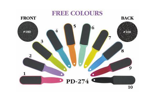 Manicure sets-03