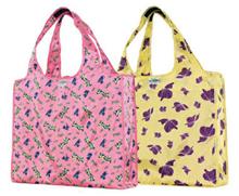 X The Bag