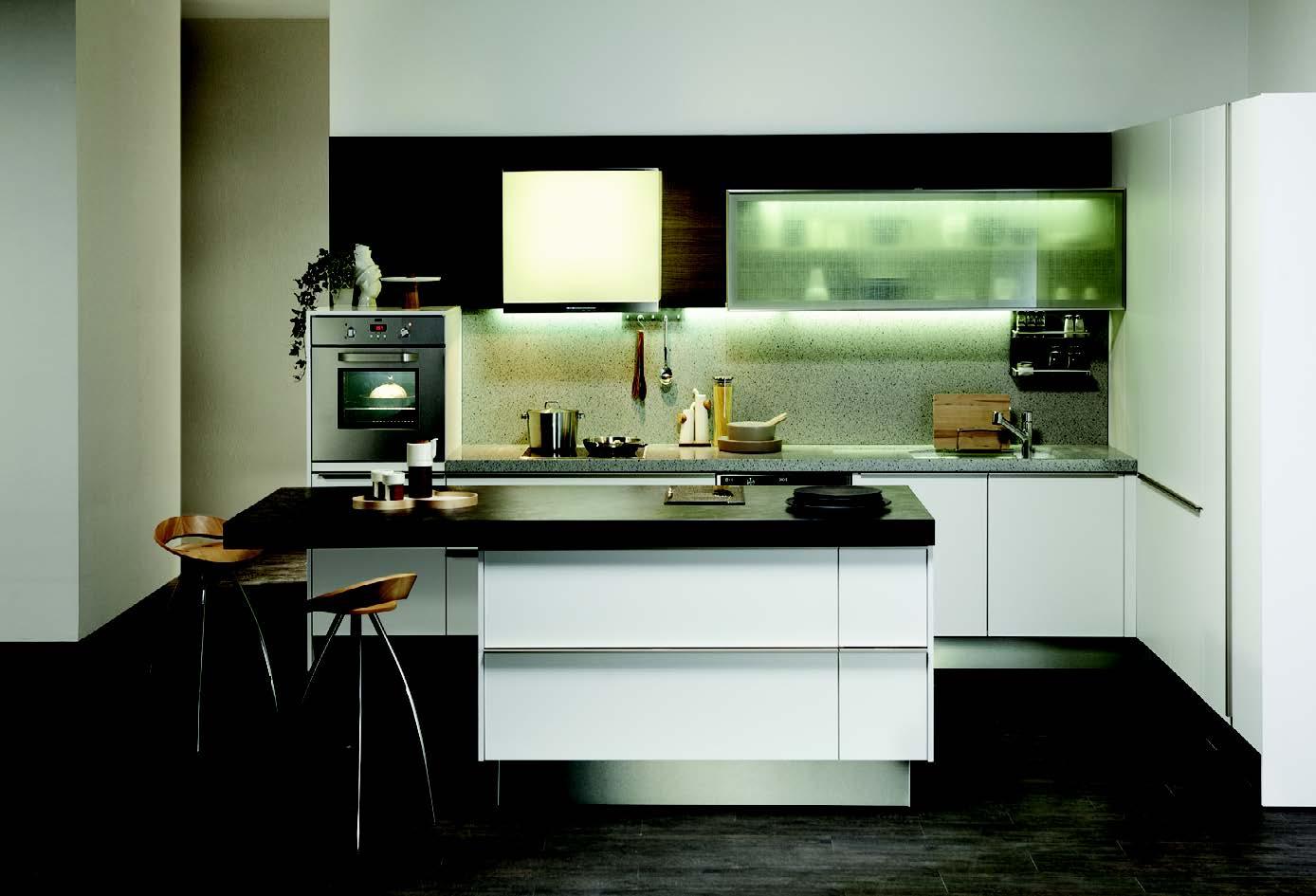 Kitchen Furniture - Korean-Products.com