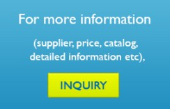 http://korean-products.com/inquiry