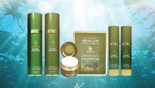 Skincare Products2