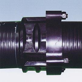 ukp-type-sewer-pipe