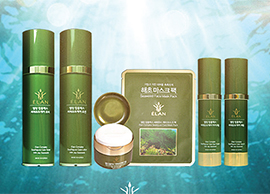 Skincare-Products_1