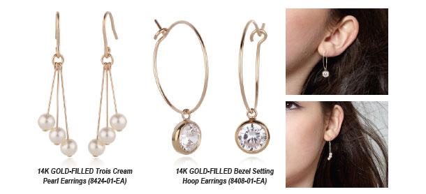 Gold-filled-Fashion-Jewelry