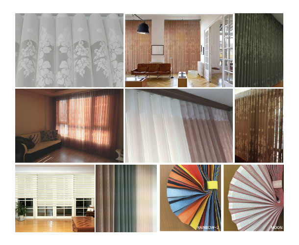 Window-Covering-Products
