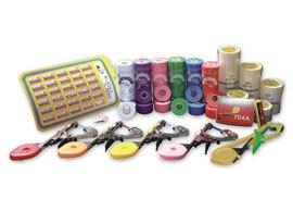 binders-tapes-for-farming-greenhouse-repairing-tapes