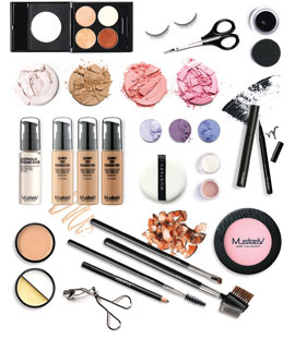 "Color-Cosmetics-Brand-""MustaeV"""