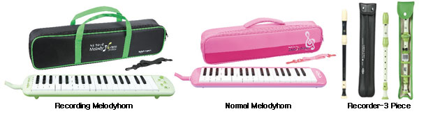 Educational-Musical-Instruments