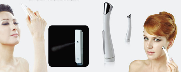 Facial-Skincare-Devices