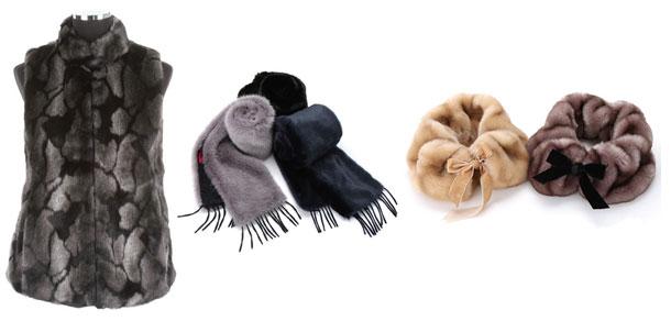 Fake-Fur-Fashion-Items