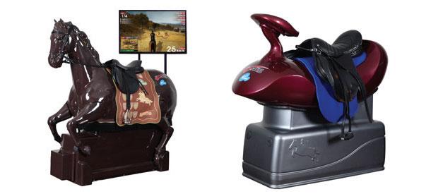 Fortis-Horseback-Riding-Simulator