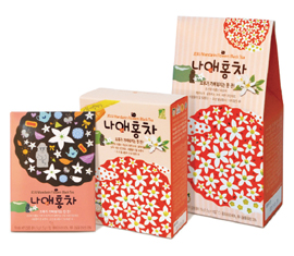 Jeju-Mandarin-Flowers-Black-Tea