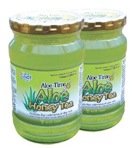 Korean-Aloe-Beverages_1