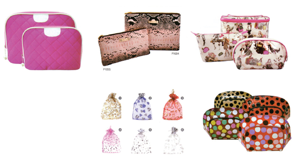 Pouches-&-Ecobags