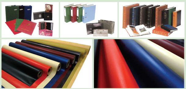 PVC-coated-Materials