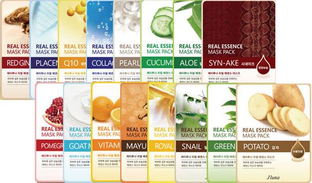 Zuowl-Snail-Stem-Cell-Clinic-Nourishing-Cream_1