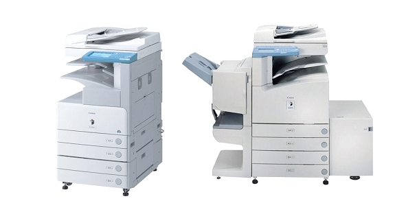 Remanufactured-Digital-Laser-Copier