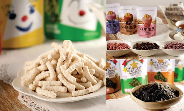 Organic-Snacks-for-Children_1